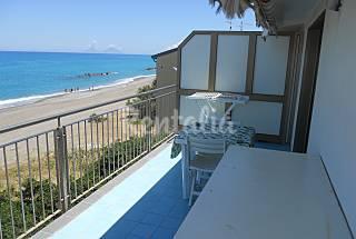 Wonderful Apartment In Sicily Messina