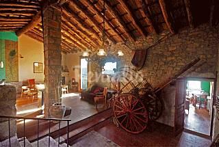 Villa with 7 bedrooms in Catalonia Lerida