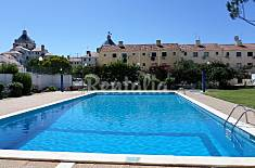 House for rent only 1000 meters from the beach Algarve-Faro