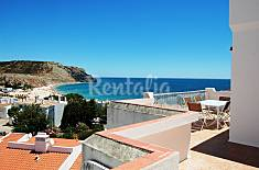 Apartment for 6 people in Lagos  - Santa Maria Algarve-Faro