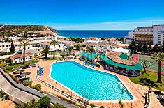 Apartment for 4 people in Lagos Algarve-Faro