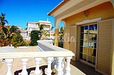 Apartment for 8 people in Lagoa Algarve-Faro