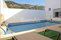 Appartement en location en Îles Canaries Cadix