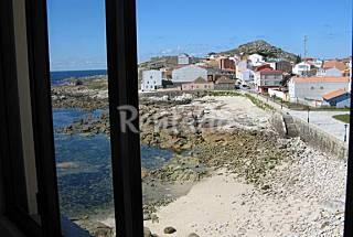 Aprovecha tu oportunidad!! A Coruña/La Coruña