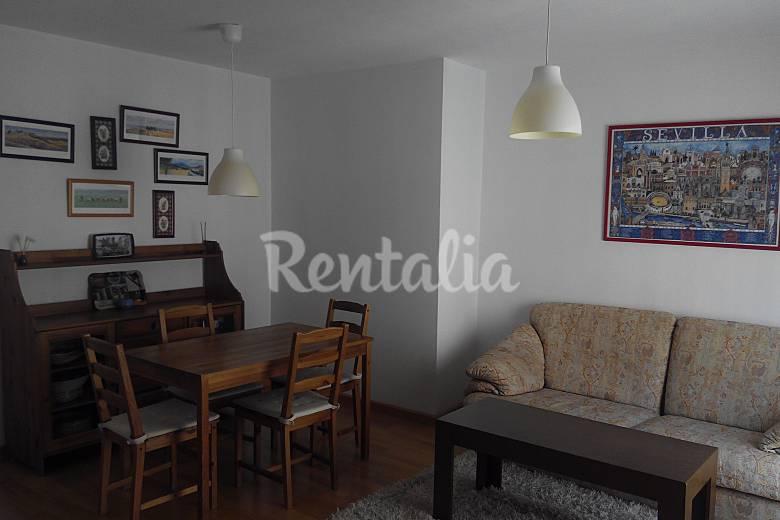 Partamento en alquiler en san lorenzo de el escorial san - Alquiler de pisos en san lorenzo de el escorial ...