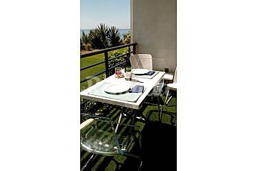 Apart estudio castillo del ingles en torremolinos torremolinos m laga costa del sol - Estudio en torremolinos ...