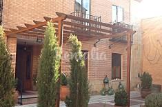 apartamento centrico y tranquilo Zamora