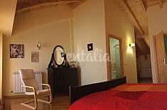 Casa en alquiler en Rioja (La) Rioja (La)
