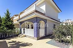 Apartamento para 6 personas en Alicante Alicante