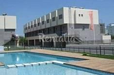 Apartamento para 4-6 personas a 500 m de la playa Valencia