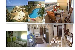 T1-Excellent - The best of the Algarve Algarve-Faro