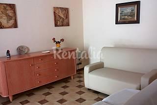 Casa-vacanza-indipendente-a-Taviano-a-pochi-minuti-dal-mare-di-Gallipoli-CV445 Reggio Calabria