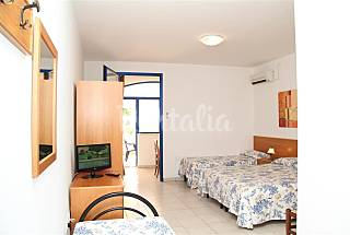 House for 1-4 people in Lecce Lecce