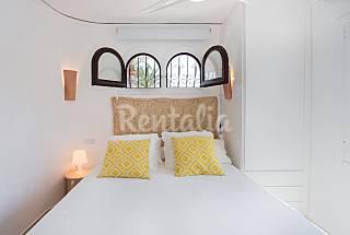 Apartamento de diseño en Denia Alicante