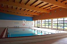 Bonito piso con jardin golf rioja alta Rioja (La)