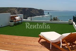 Casa para 6 pessoas a 300 m da praia Algarve-Faro