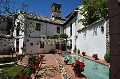 House for rent in the centre of Granada Granada