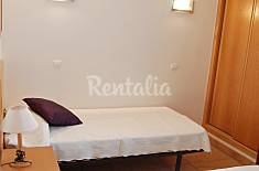 House for rent in Lagos  - São Sebastião Algarve-Faro