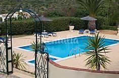 Casa para 2 pessoas em Algarve-Faro Algarve-Faro
