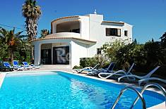 Casa para 8 personas en Algarve-Faro Algarve-Faro