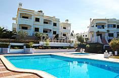 Casa para 4 personas en Algarve-Faro Algarve-Faro