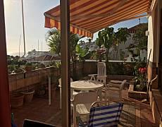 Apartment in San Eugenio Tenerife