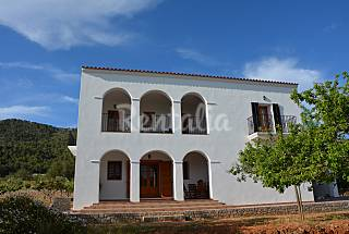 House for rent in Ibiza Ibiza