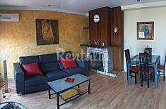 Apartamento confort a 5 minutos de la playa Tarragona