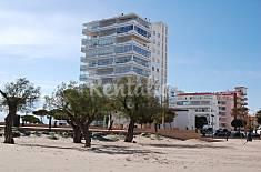 Apartamento para 6 personas en Mas Mates Girona/Gerona