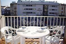 Apartamento para 2 personas en Empuriabrava Girona/Gerona