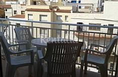 Apartment for rent in L¦ Alia Tarragona