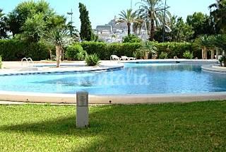 Appartamento in prima linea Ibiza - Paseo maritimo Ibiza