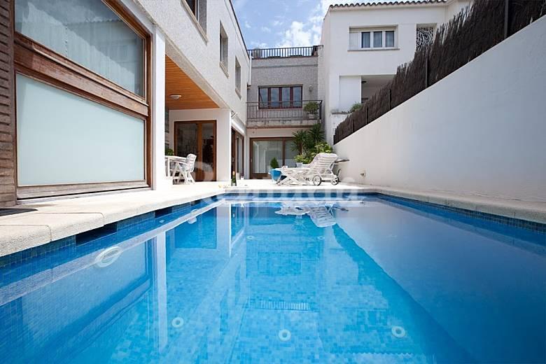 Apartamento en alquiler en vilassar de mar vilassar de - Alquiler de pisos en vilassar de mar ...