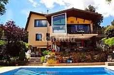 Casa en alquiler en Castellar del Vallès Barcelona