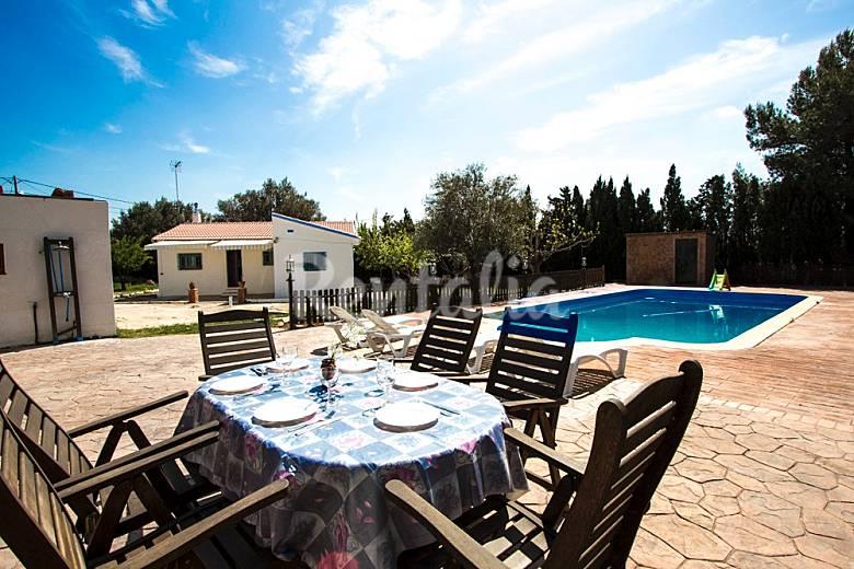 Alquiler vacaciones apartamentos y casas rurales en el prat de llobregat barcelona - Apartamentos de vacaciones en barcelona ...