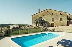 Casa in affitto - Lleida Lleida
