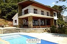 Casa en alquiler en Barcelona Barcelona