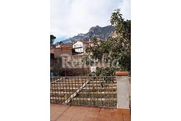 Casa en alquiler rasos de peguera berga barcelona - Apartamentos en berga ...