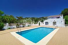 Villa para 6 personas en Alicante Alicante