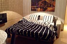 Apartamento en alquiler en Campanhã Oporto