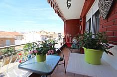 Acogedor piso cerca del centro de Lo Pagán! Murcia