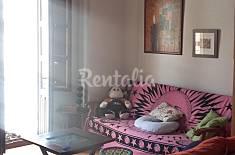 Apartment with 1 bedrooms in the centre of Granada Granada