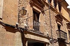 Piso en centro de Soria Soria