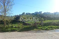 Casa de 2 habitaciones en Azinhoso Braganza