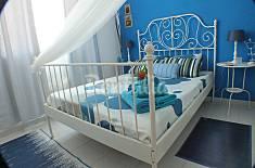Apartamento Océano - Corralejo - 2-4 pex Fuerteventura