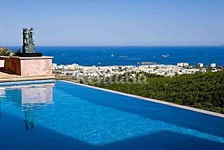 Casa Atalaya Ibiza