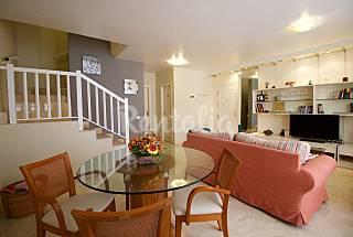 Bonita casa en una tranquila urbanización Gran Canaria