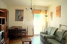 Apartamento para 4 pessoas em Mirandela Bragança