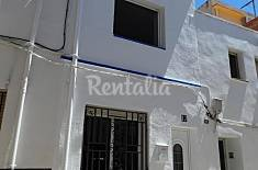 House for rent only 1000 meters from the beach Tarragona