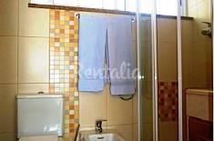 Casa para 8 personas en Carvoeiro Algarve-Faro